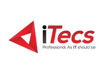 Dallas it service ITecs IT Outsourcing and Support