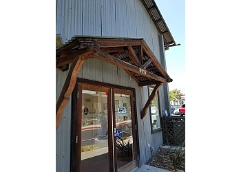 Rancho Cucamonga juice bar I.V. Juice Bar