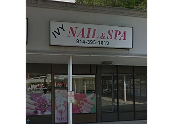 Yonkers nail salon IVY NAIL & Hair Spa