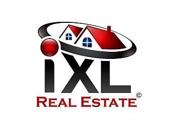 IXL Real Estate LLC