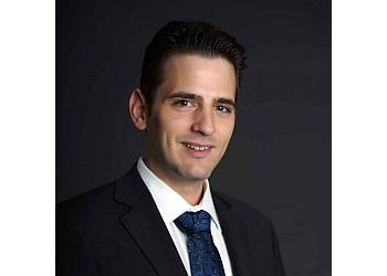 Albuquerque tax attorney Ian Alden