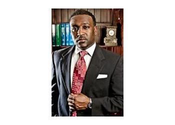 Tallahassee dui lawyer Ian D. Nesbeth