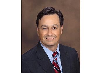 Glendale estate planning lawyer Ian Hasegawa
