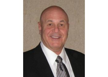 Peoria urologist Ian L. Goldman, MD