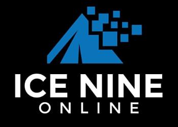 Chicago advertising agency Ice Nine Online