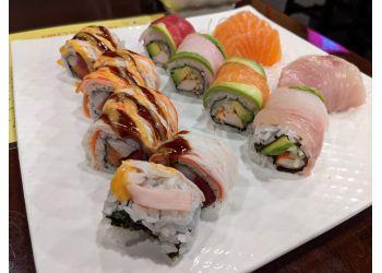 Rochester japanese restaurant Ichi Tokyo