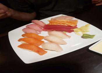 Cape Coral sushi IchiYummy Endless Sushi & Hibachi