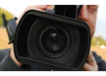 Columbus videographer Iconic Media, LLC.