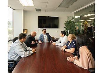 Miami mortgage company Iconic Mortgage Corp.