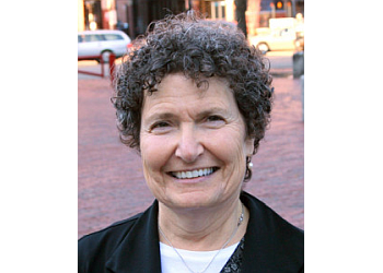 Eugene immigration lawyer Ida Keir