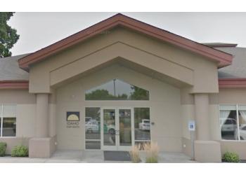 Boise City sleep clinic Idaho Sleep Health