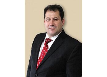 Boise City tax service Idaho Tax & Bookkeeping Service, LLC