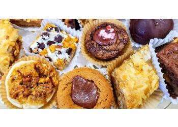 Toledo caterer Ida's Catering LLC