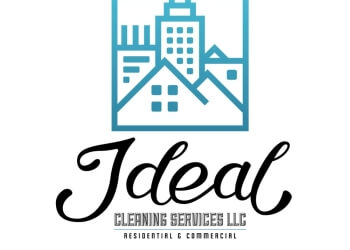 Kansas City house cleaning service Ideal Cleaning Services LLC