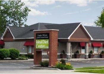 Buffalo weight loss center Ideal Diet Center