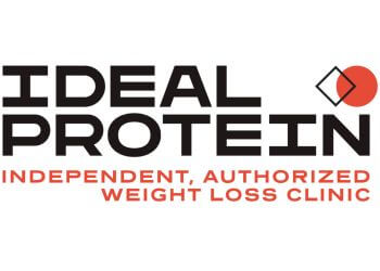 New Orleans weight loss center Ideal Health