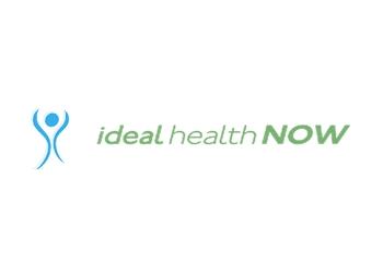 Little Rock weight loss center Ideal Health Now LLC
