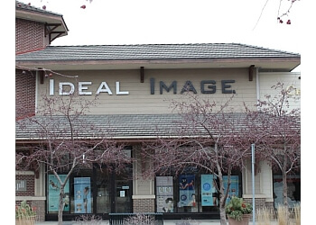 Madison med spa Ideal Image