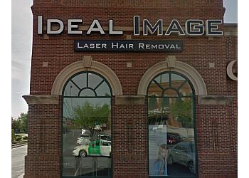Greensboro med spa Ideal Image of Greensboro