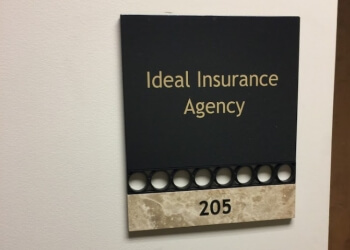 Surprise insurance agent Ideal Insurance Agency