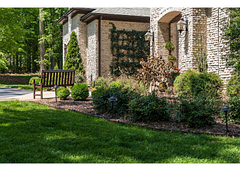 Greensboro landscaping company Ideal Landscaping and Irrigation, Inc