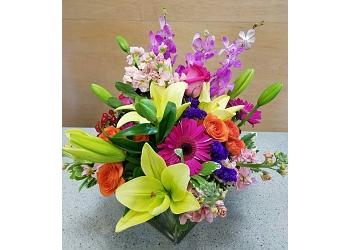 Pompano Beach florist Ideal Orchids