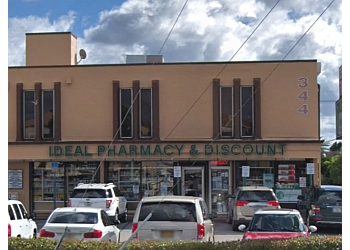 Hialeah pharmacy Ideal Pharmacy & Discount