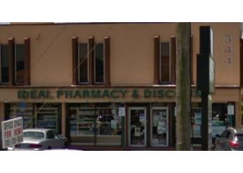 Hialeah pharmacy Ideal Pharmacy Solutions