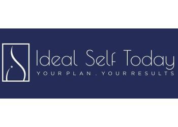 Madison weight loss center Ideal Self Today