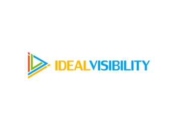 San Francisco advertising agency Ideal Visibility Inc