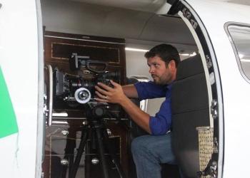 Tulsa videographer Ideaship Studios