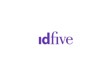 Baltimore advertising agency Idfive