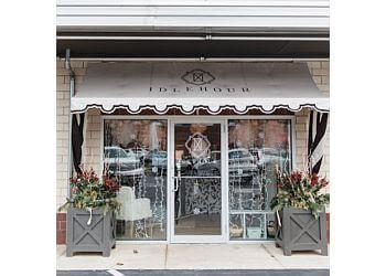Fort Wayne gift shop Idle Hour Boutique