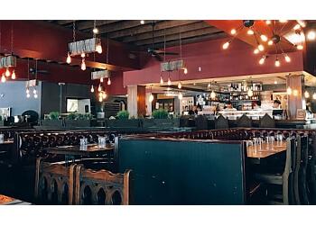 Gainesville thai restaurant If It Is Kitchen