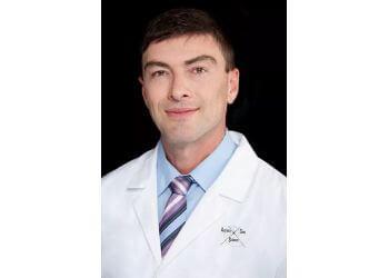 Fort Lauderdale dermatologist Igor Chaplik, DO - ASTHETIX SKIN SURGERY
