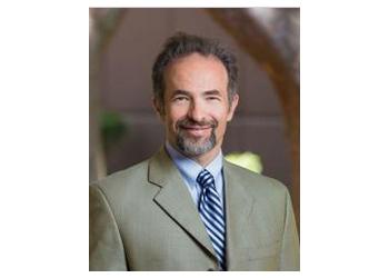 Houston neurologist Igor M. Cherches, MD