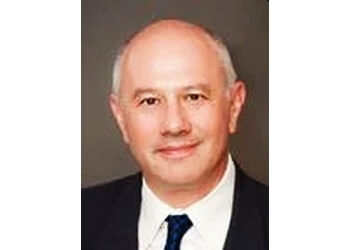 San Francisco patent attorney Igor Shoiket - DERGOSITS & NOAH LLP