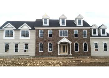 Worcester home builder Igor's Construction