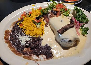 Cape Coral mexican restaurant Iguana Mia