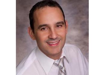 Fort Lauderdale endocrinologist Ihosvani Miguel, MD - ENDO CARE OF SOUTH FLORIDA