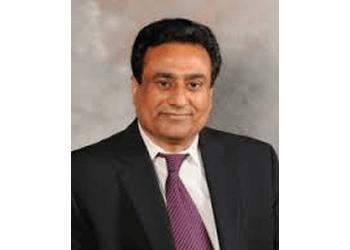 Syracuse neurologist Ijaz Rashid, MD - ORTHOPEDICS EAST, PC