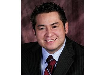 Lakewood dwi lawyer Ike Lucero Jr