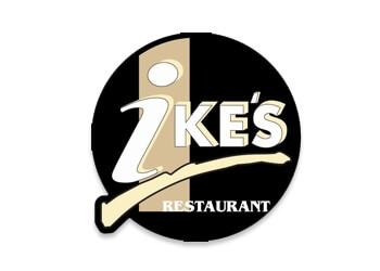 Sterling Heights caterer Ike's Restaurant