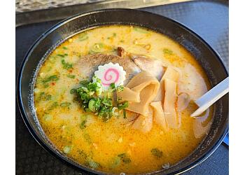 Tucson japanese restaurant Ikkyu