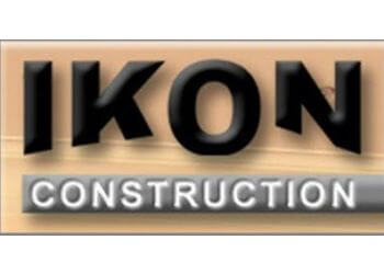 Oceanside home builder Ikon Construction, Inc.
