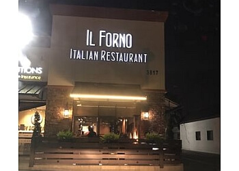 3 Best Italian Restaurants In Mcallen Tx Threebestrated
