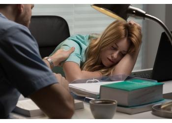 Peoria sleep clinic Illinois Neurological Institute - Sleep Center