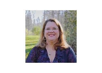 Akron marriage counselor Ilma J. Bokman, LSW, LPCC
