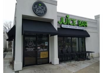 Louisville juice bar I love JUICE BAR
