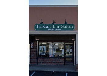 Paterson hair salon Ilsa Hair Salon